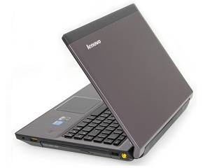 LENOVO IdeaPad V480c-59368521